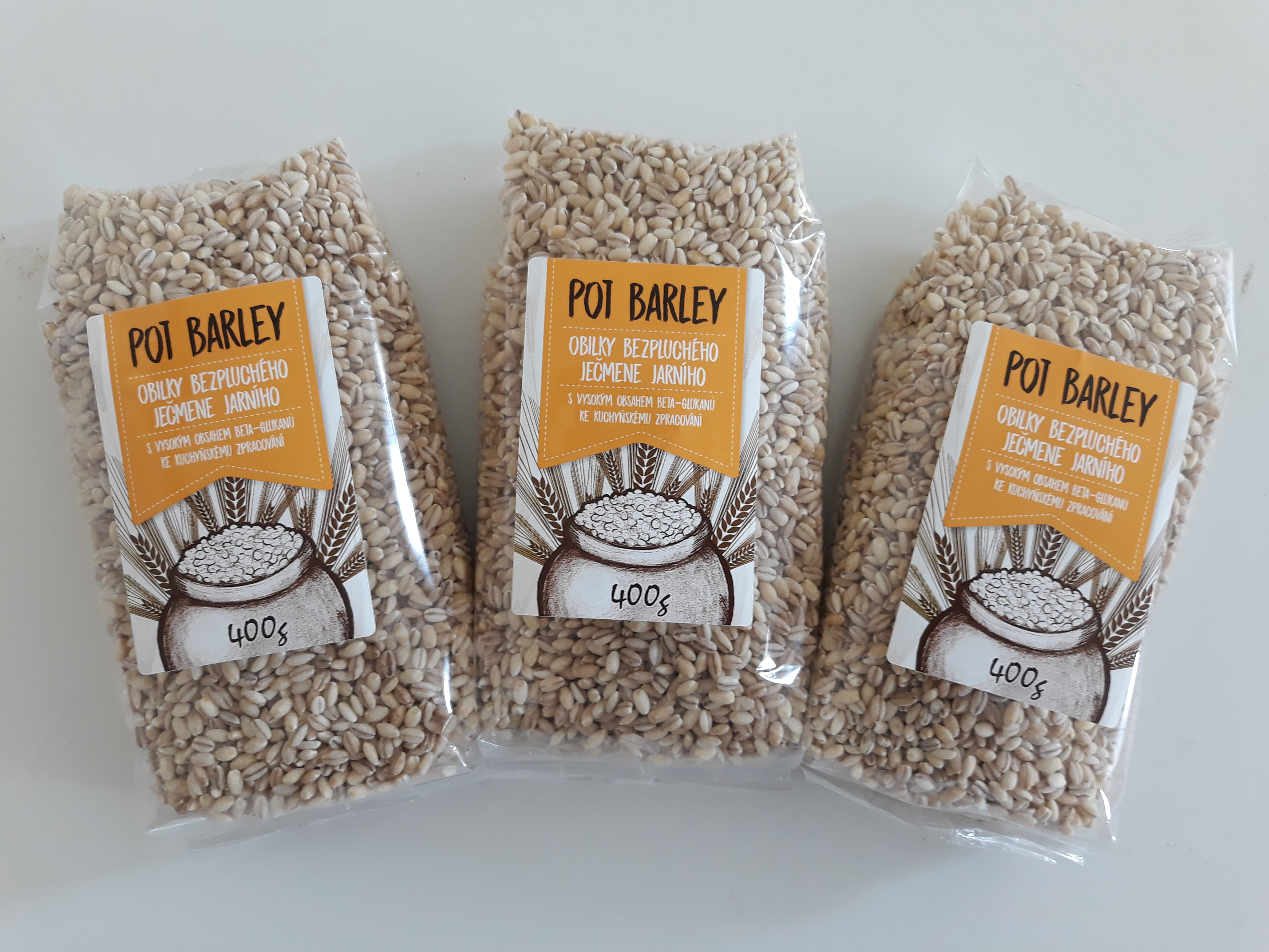 pot-barley-2