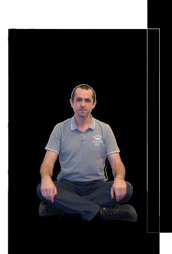 Luboš Lopour