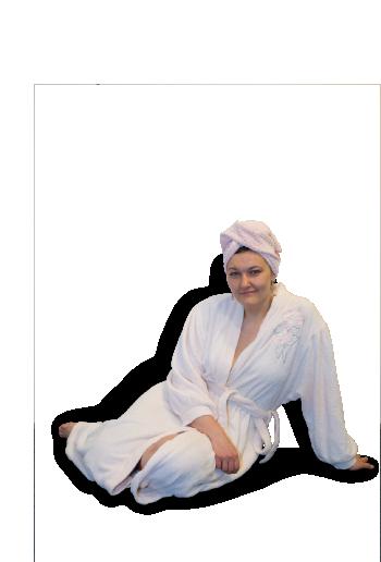 Soňa Karásková