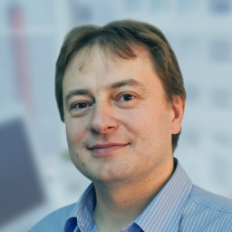 Zdeněk Michal