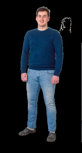 Tomáš Pažourek