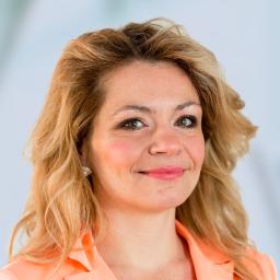 Petra Holzerová