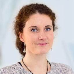 Zuzana Kamanová