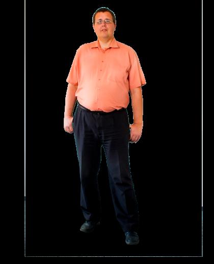 Martin Holík