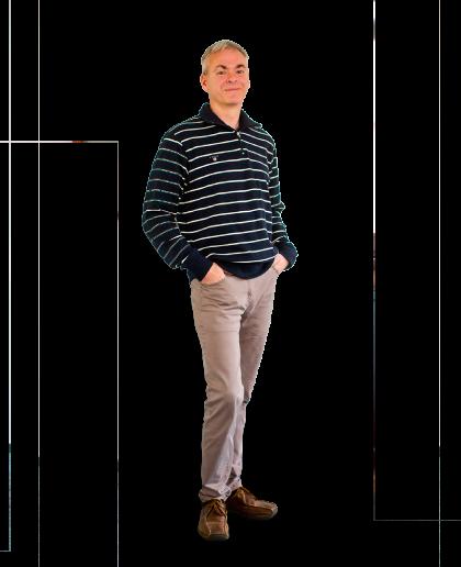 Petr Bartík